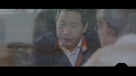 深圳企业宣传片-阿莫斯特2018企业宣传片-深圳赛维影视