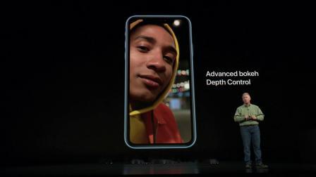 iPhoneXS,iPhoneXS Max,iPhone XR简谈+购买建议