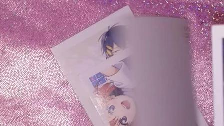 [小马宝莉自制食玩]    借    偶像活动手绘签名板 柚子     哈哈,,,整个视频超尴尬。。。。   [山楂]