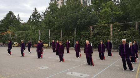 VID_20180915三十二式剑彩排(1)
