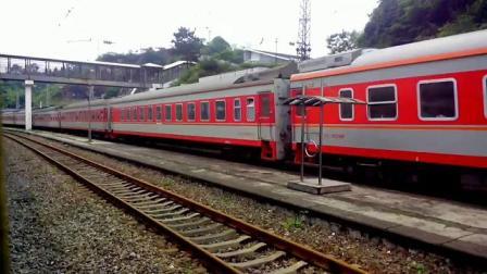 湖南火车迷协会(4)
