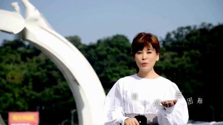 【大首播】江志美 - 疼阮一世人(1080P)