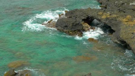 4K风景视频 带你感受夏威夷(4kmee。com专业分享4K)