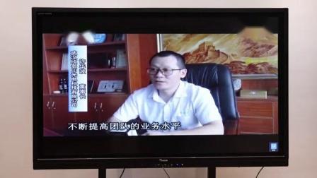 武汉欣名印光电科技有限公司