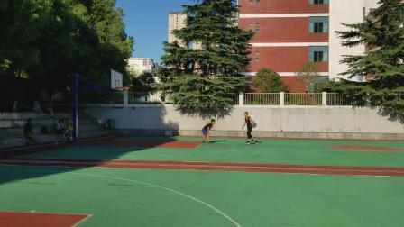 篮球少年20180715