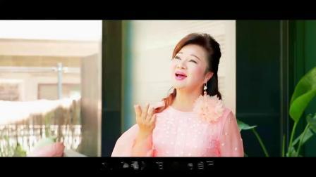 【大首播】白冰冰 甘甜女人心(1080P)