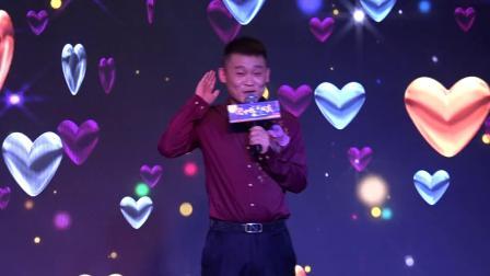 3.男生独唱《广东爱情故事》