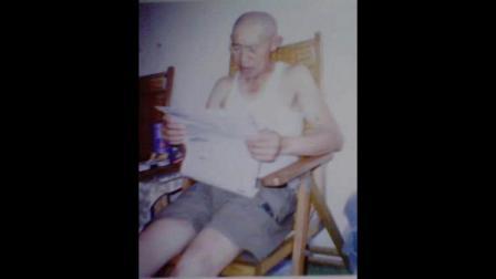 父亲谭安发诞生88周年纪念_03