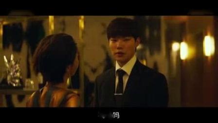 我在毒战韩版2018截了一段小视频