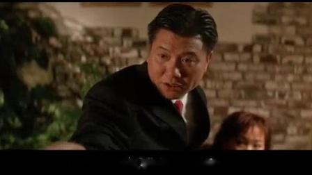 我在赌侠大战拉斯维加斯 粤语版截了一段小视频