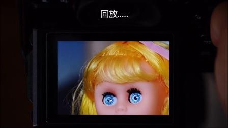 Fringer EF-FX, 富士X-T3和适马50-100/1.8佳能口:全屏相位对焦点演示