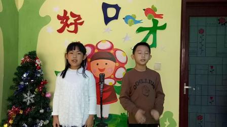优乐艺术学校祝大家中秋节快乐!