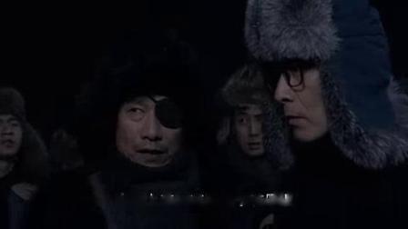 我在第28集 墓室被困!保庆菜瓜生死劫截了一段小视频