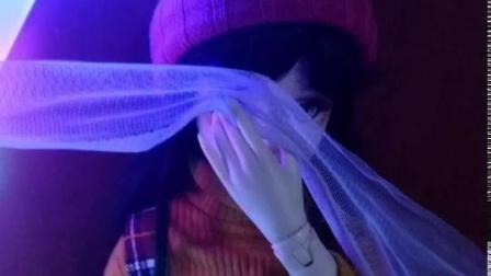【希子】叶罗丽娃娃之中秋福利