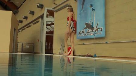 水下美女 2018-09-02 18-18-59-209