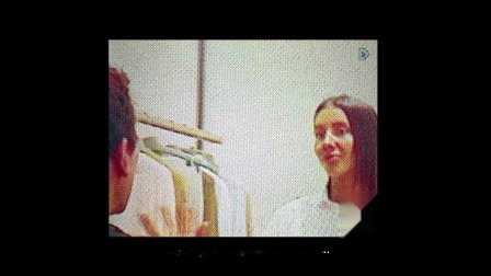 Julie Pelipas + Esteban Cortazar:时尚总监与设计师秀场漫谈