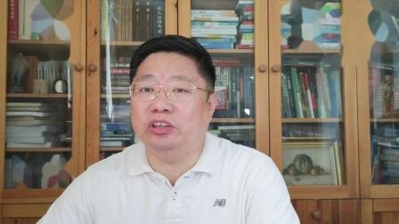 腾讯、京东、baidu区块链白皮书对比~Robert李区块链日记073
