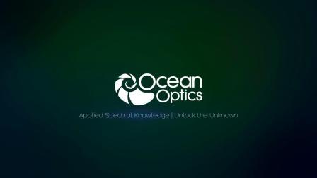 中红外ATR光谱仪-Ocean MZ5快速上手指南
