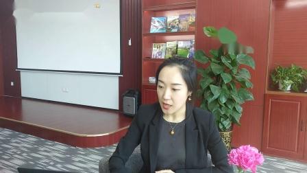 麦考瑞大学翻译学的特色课程