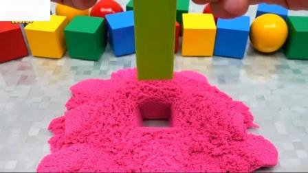 彩虹疯狂的床垫可口可乐学习