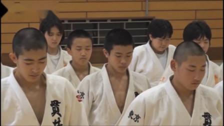日本武道史
