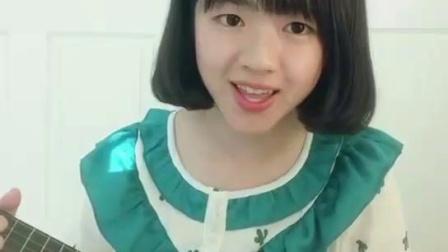 小姑娘唱歌  福建沅神生物科技有限公司