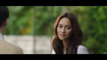 Bee主演的最新MV《你吃饭了吗》完整视频
