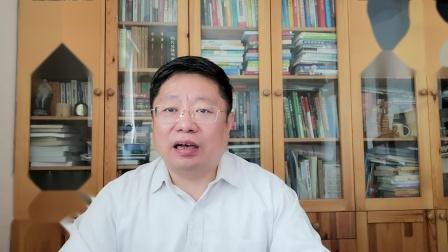 龙珠大陆在青藏高原测试了什么?~Robert李区块链日记079
