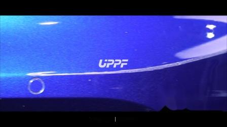 UPPF特斯拉-杜绝划痕