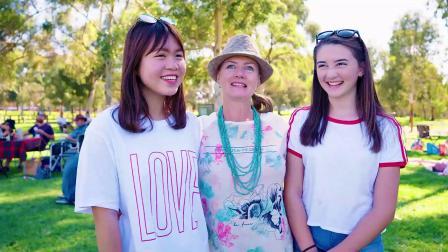 选择南澳大利亚州政府学校留学的十大理由