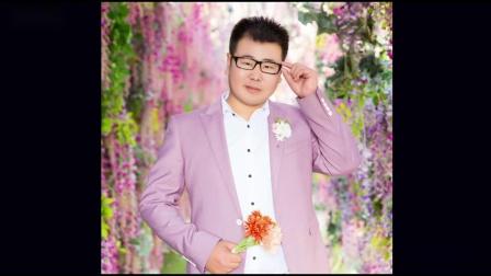《YDG+TSY》婚礼快剪【因为爱婚礼定制】