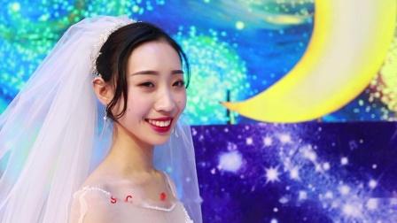 尚诚映像2018-10-04婚礼短片【爱菲尔太子酒店】