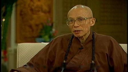 Master Sheng-yen (GDD-1174) DVD