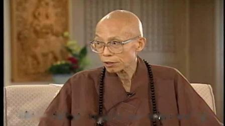 Master Sheng-yen (GDD-1177) DVD