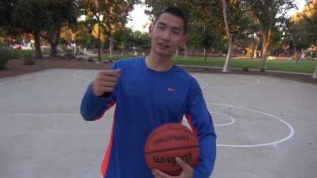 [魔性循环死了就死了就] HUHAO篮球教学哎的最惨烈的一次,我每次看都要强忍憋笑