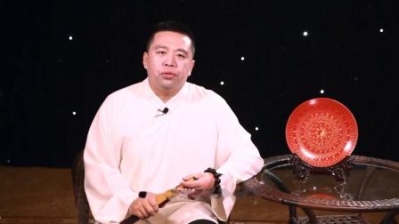 西方科学实验证明了中国风水