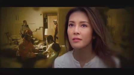 無畏的肩膊 - TVB2018劇集《跳躍生命線》主題曲(主唱:鄭俊弘)