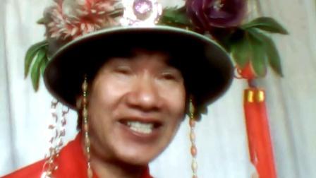 藏语青藏高原Capture_20180427_11