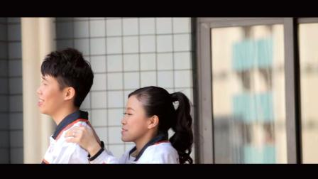 20140309九年同学恋