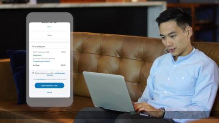 如何创建和使用PayPal.Me 链接 002D