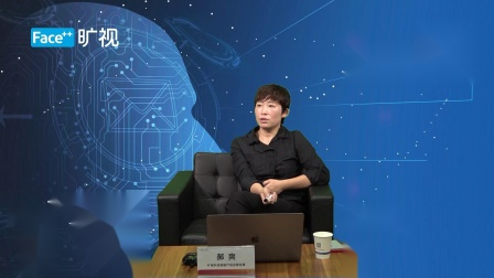 旷视AI+七夕,教你如何做七夕营销