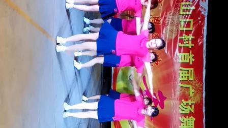 VID_20180306_203914樟铺镇山口舞蹈队