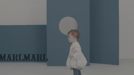 MARLMARL2018AW