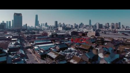 NICKART沈阳碧桂园大城印象宣传片