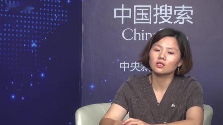 [专访】品牌之旅齐鲁行 华信自动化工程有限公司