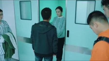 我在二龙湖爱情故事 11截取了一段小视频