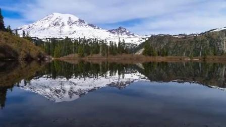美丽的航拍 ,很美丽的山水风景 (8)