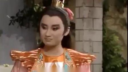 杨丽花歌仔戏