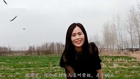 江苏80后离婚女人,单身10年