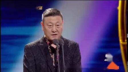 """喜大普奔!迪丽热巴、李易峰获""""最具人气演员奖"""""""